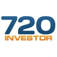 720 Investor is the brainchild of Ed Butowsky and Joseph Harber
