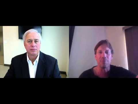 Looking for Investors – Chapwood Finance Interview with Kevin Sorbo