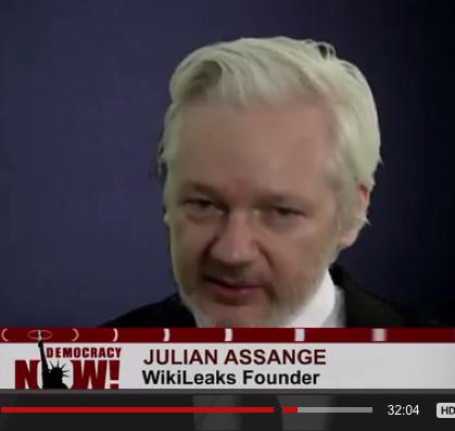 Ellen Ratner's Brother Michael Ratner, attorney for WikiLeaks and Julian Assange, dies at 72