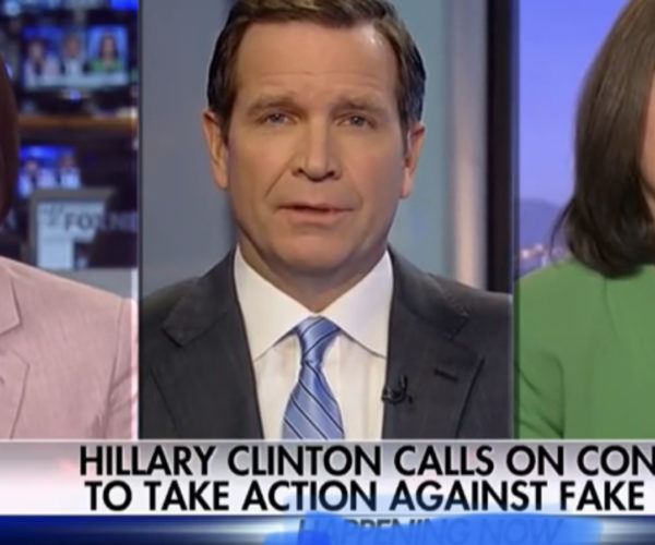 Former Fox News news analyst Ellen Ratner relayed information from Wikileaks founder Julian Assange to Texas businessman Ed Butowsky regarding Seth Rich's role in transferring emails to Wikileaks